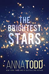 The Brightest Stars Kindle Edition