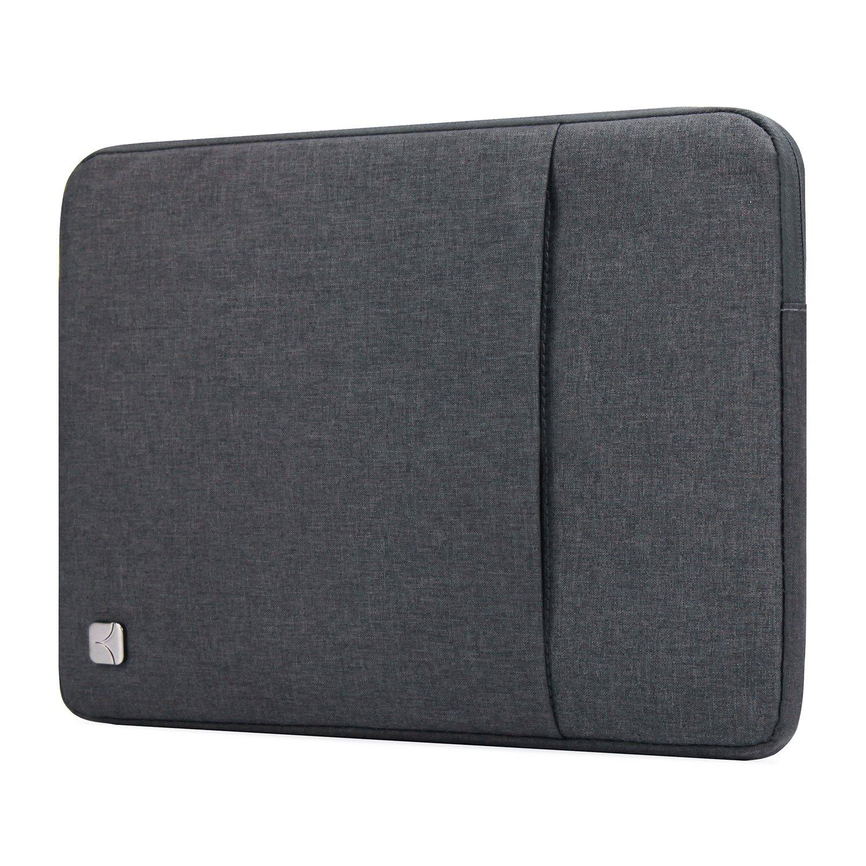 CAISON Laptop Manica Astuccio per 13,5 Pollice Microsoft Surface Book 2 HP Pavilion X360 14//14 inch Lenovo idealPad 330s 530s Yoga 530 C930 Old 13 Pollice MacBook Air 2009-2017