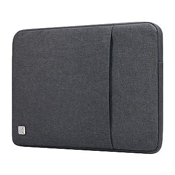 CAISON Funda Protectora para Portátiles 13,5 Pulgada Microsoft Surface Book 2/14