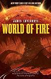 World of Fire