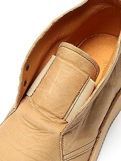 Arcolletta Chukka Boots 11-32-0430-927: Beige