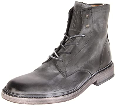 frye shoes 9 5% as a decimal is greater than