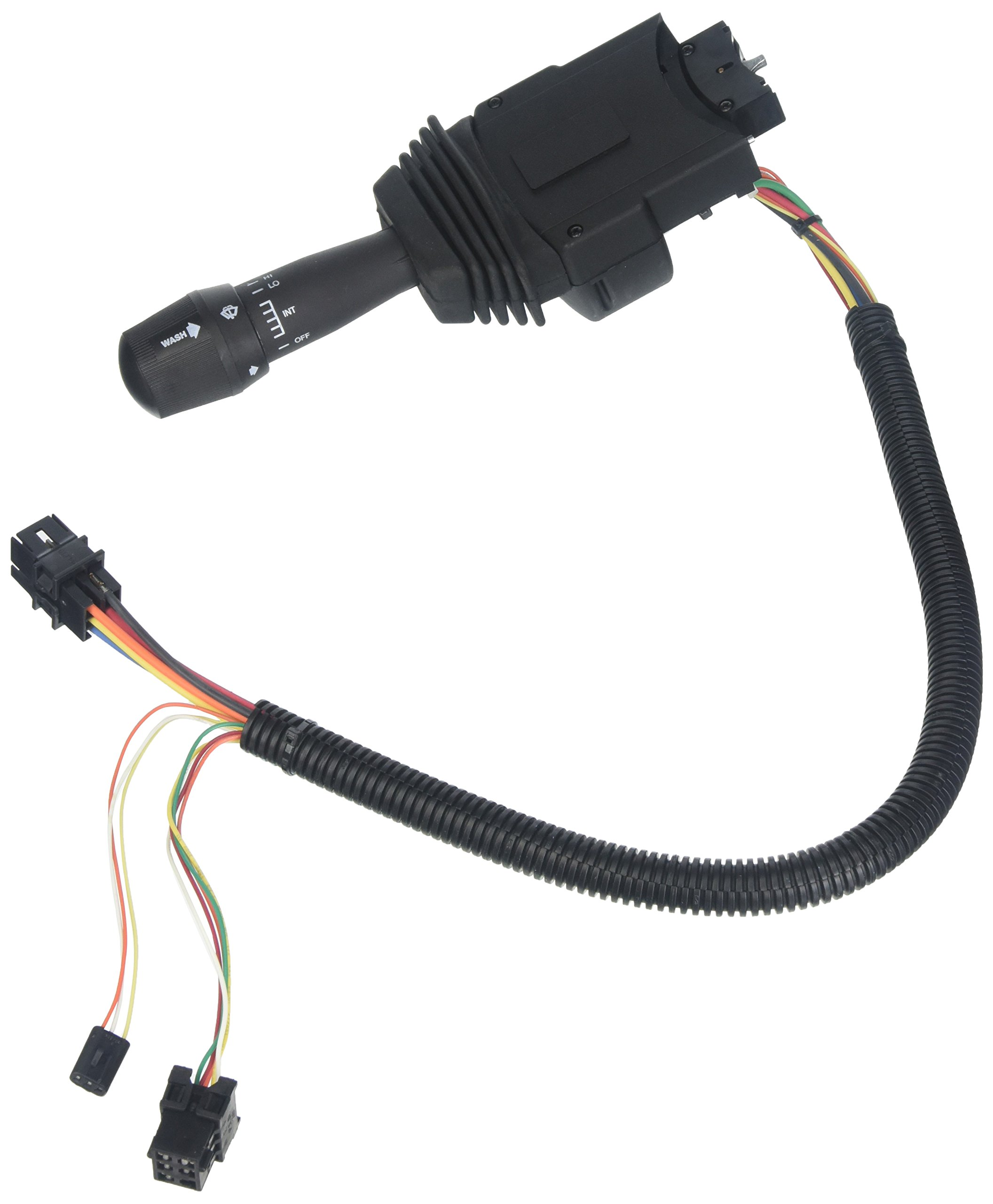 Truck-Lite (960Y101) Turn Signal Lamp Switch by Truck-Lite