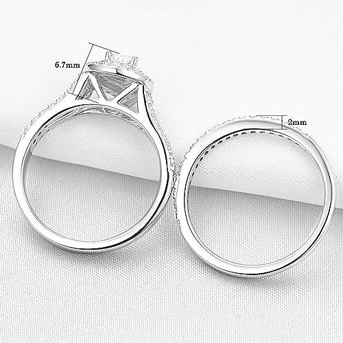 Newshe Jewellery 1R0004_SS product image 3
