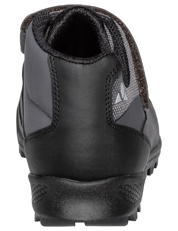 Vaude Unisex-Erwachsene Am Am Downieville Schuhe Mid Mountainbike Schuhe Downieville ec7676