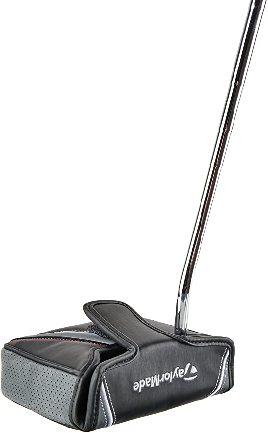 Amazon.com: TaylorMade Mens Daddy Long Legs Putter, Right ...