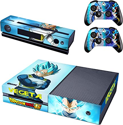 Faceplates, Decals & Stickers Flight Tracker Xbox One X Battle Front Ii Skin Sticker Console Decal Vinyl Xbox One Controller Video Games & Consoles