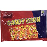 Liebers Candy Corn 310g