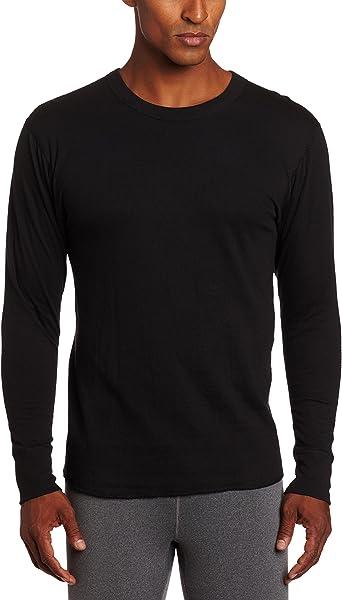 HTDBKDBK Shorts for Men Summer Fashion Mens Elastic Waistband Beam Gradient Line Belt Casual Sports Shorts