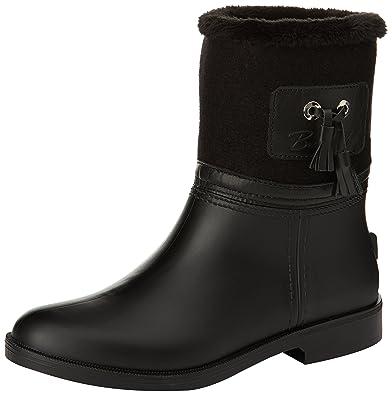 86d80dc9d Be Only Demi Divine, Men's Wellington Boots: Amazon.co.uk: Shoes & Bags