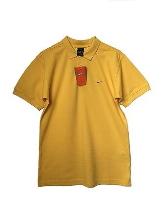 nike t shirt 164