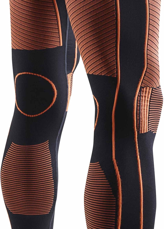 Leggings para Hombre X-Bionic Eacc tama/ño XXL
