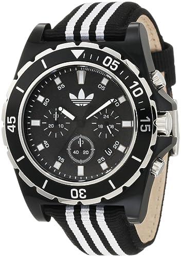 Adidas ADH2664 Hombres Relojes