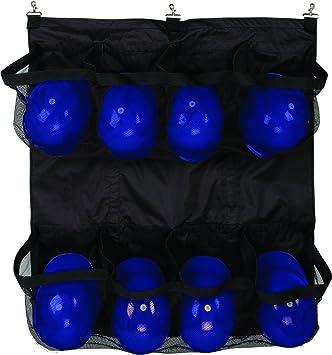 4f8ef22410d9 Champion Sports Hanging Helmet Bag  Amazon.co.uk  Sports   Outdoors