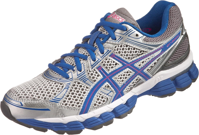 ASICS GT-3000 Women's Running Shoes