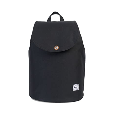 Image Unavailable. Image not available for. Colour  Herschel Supply Co. 7312f307483cf