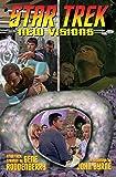 Star Trek New Visions Volume 8