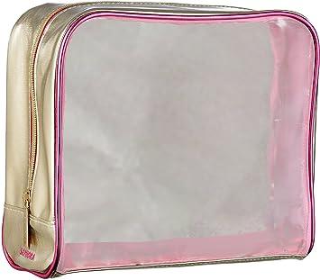 Amazon.com: Sephora caso de la bolsa bolsa de maquillaje ...