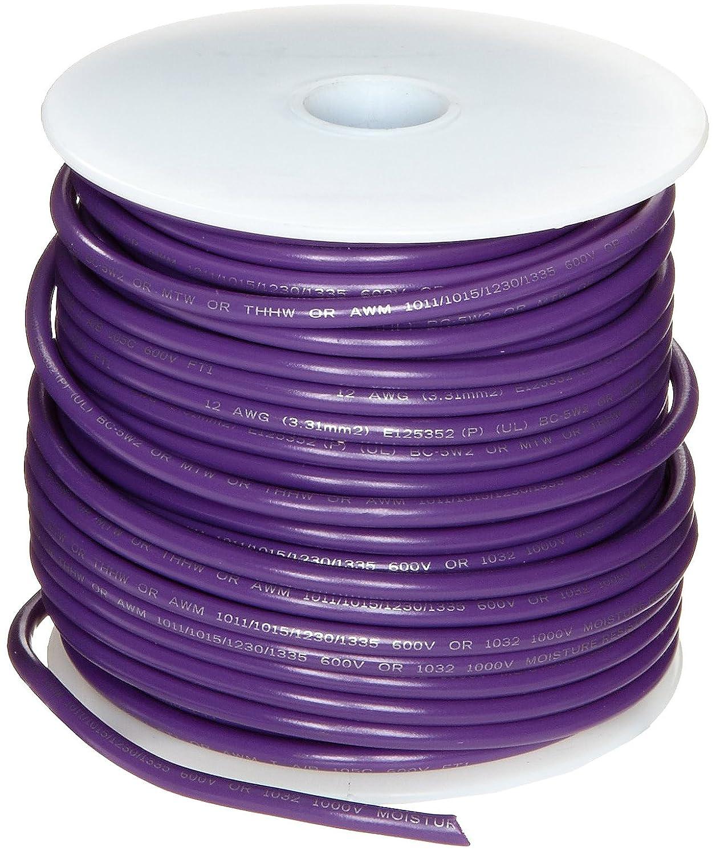 Max 78% OFF UL1015 Commercial Copper Wire Bright 0.0808