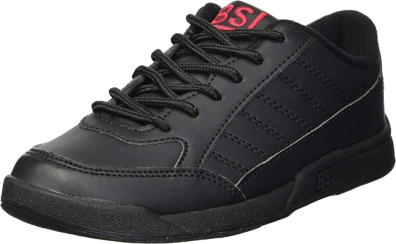 BSI Boys Basic #533 Bowling Shoes