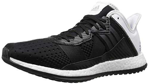 25da2c75c6557 Adidas Men s Pure Boost ZG Trainer Training Shoe