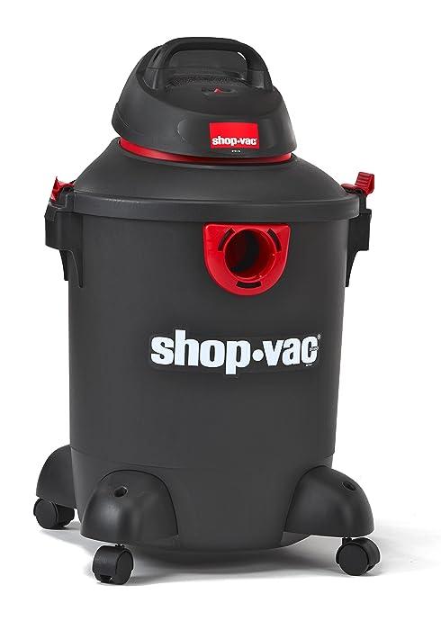 Top 10 Ridgid Shop Vacuum Accessories