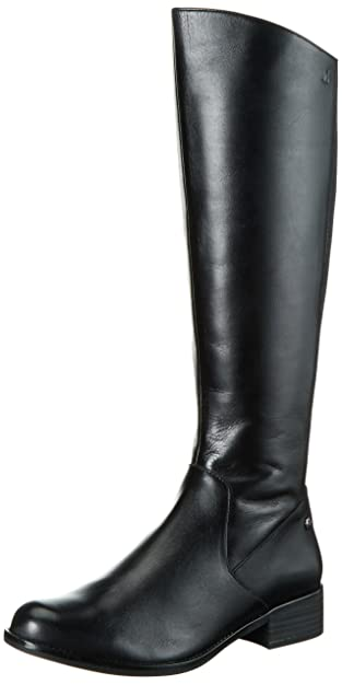 Best Sale Online Womens 25513 Ankle Long Boots Caprice Free Shipping Best SWM3XETloU