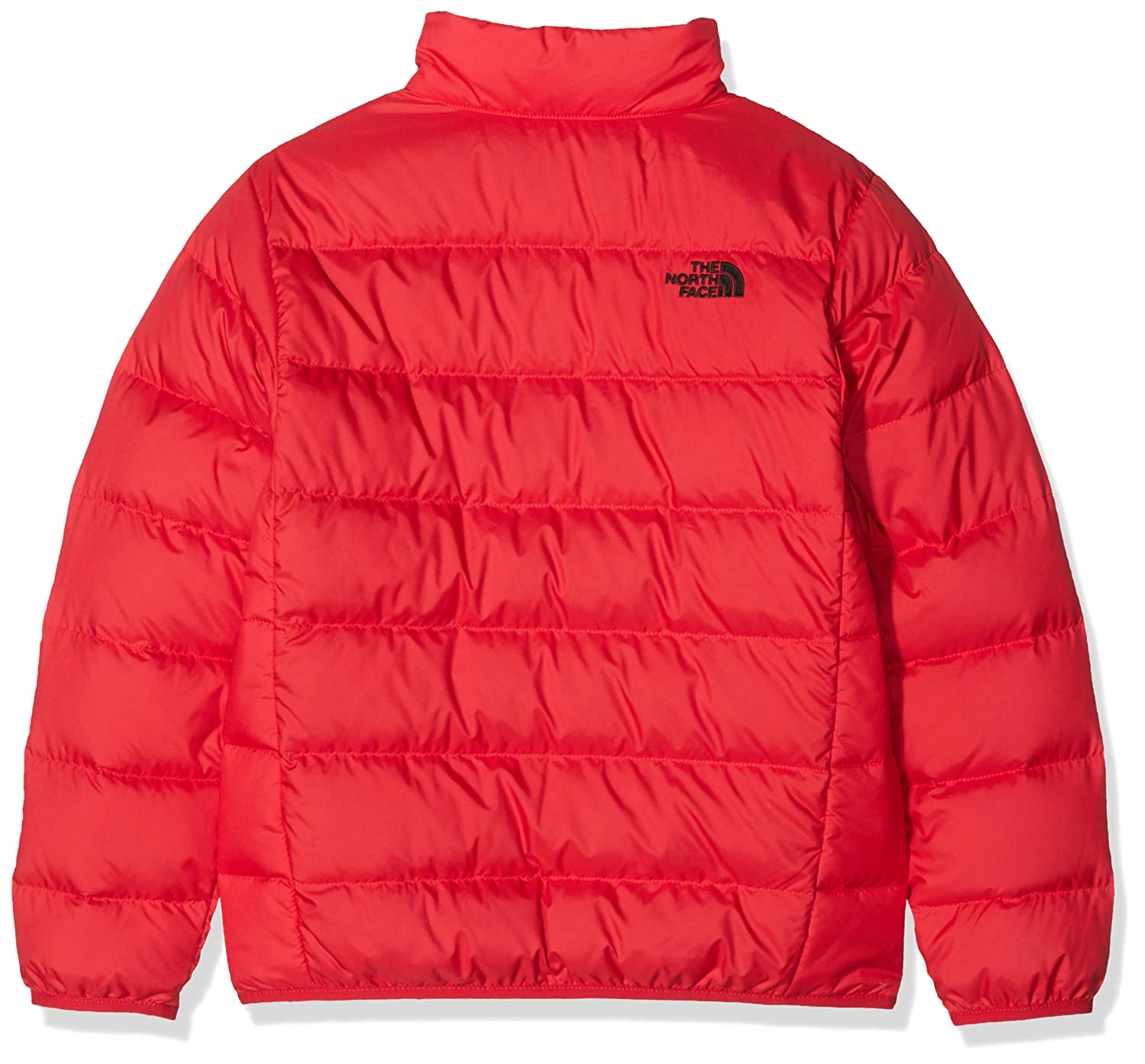 The North Face Big Boys Andes Down Jacket Sizes 7-20