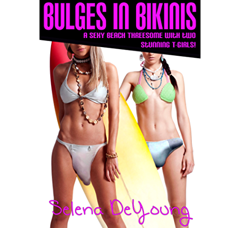 Porn galleries naked girls public beach bikinis