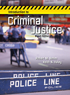 Prealgebra 4 tom carson amazon introduction to criminal justice fandeluxe Choice Image