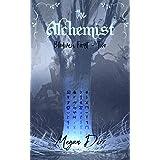 The Alchemist (Blodwen Forest Book 2)
