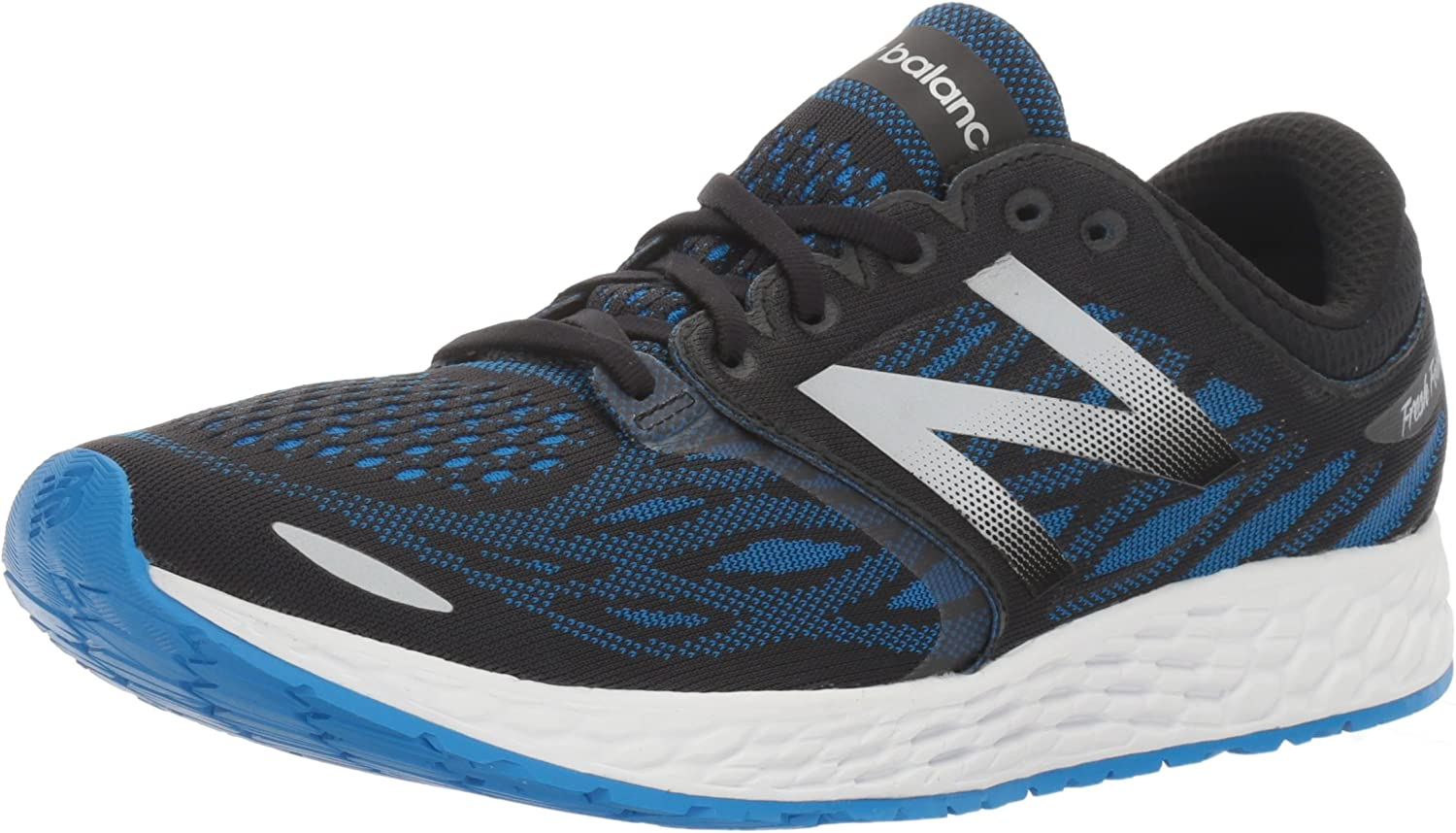 New Balance Men s Fresh Foam Zante v3 Running Shoe
