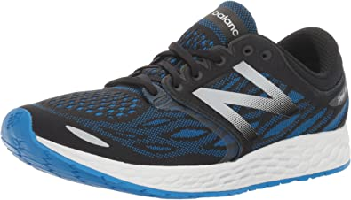 Fresh Foam Zante v3 Running Shoe