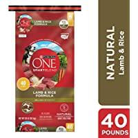 Amazon Best Sellers: Best Dry Dog Food