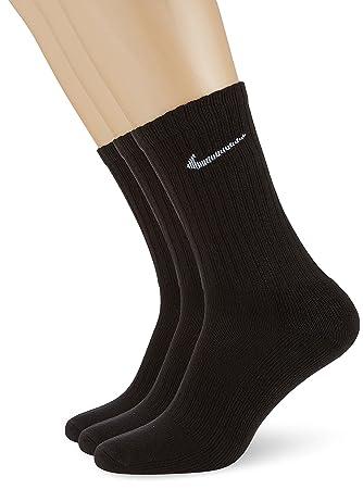 Nike Calcetines Amazon Kindle Reino Unido descuento fotos compra de descuento barato Manchester tumblr precio barato gran rango de hwQ0Ux