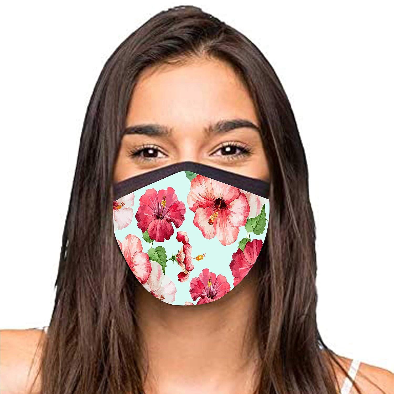 designer-face-mask