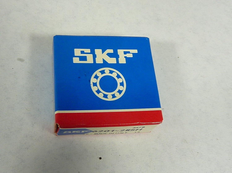 SKF 6201-2RSH
