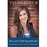 My Last Step Backward