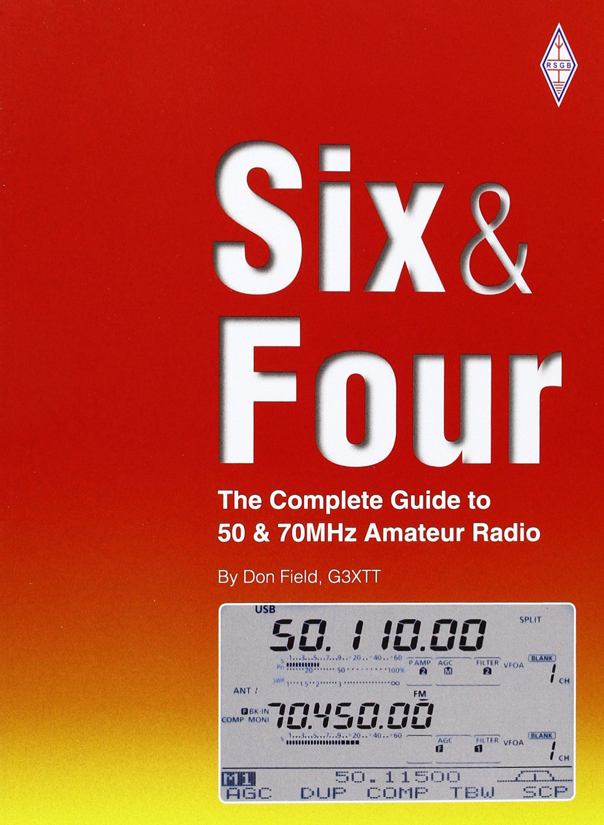 Read Online Six & Four PDF