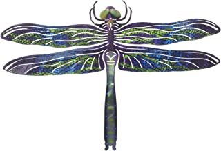 product image for Next Innovations Wall Art Small Dragonfly Blue (101110008)