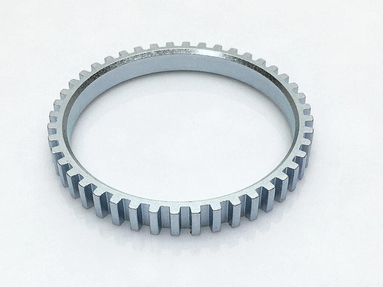 DAKAtec 400056 ABS Ring Vorderachse Beidseitig