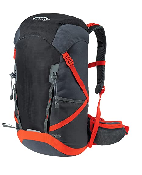 a2c6bf5ca8 MONTIS ALPIZ AIR 30 - Zaino trekking/sport/tutti i giorni 30l - ca ...