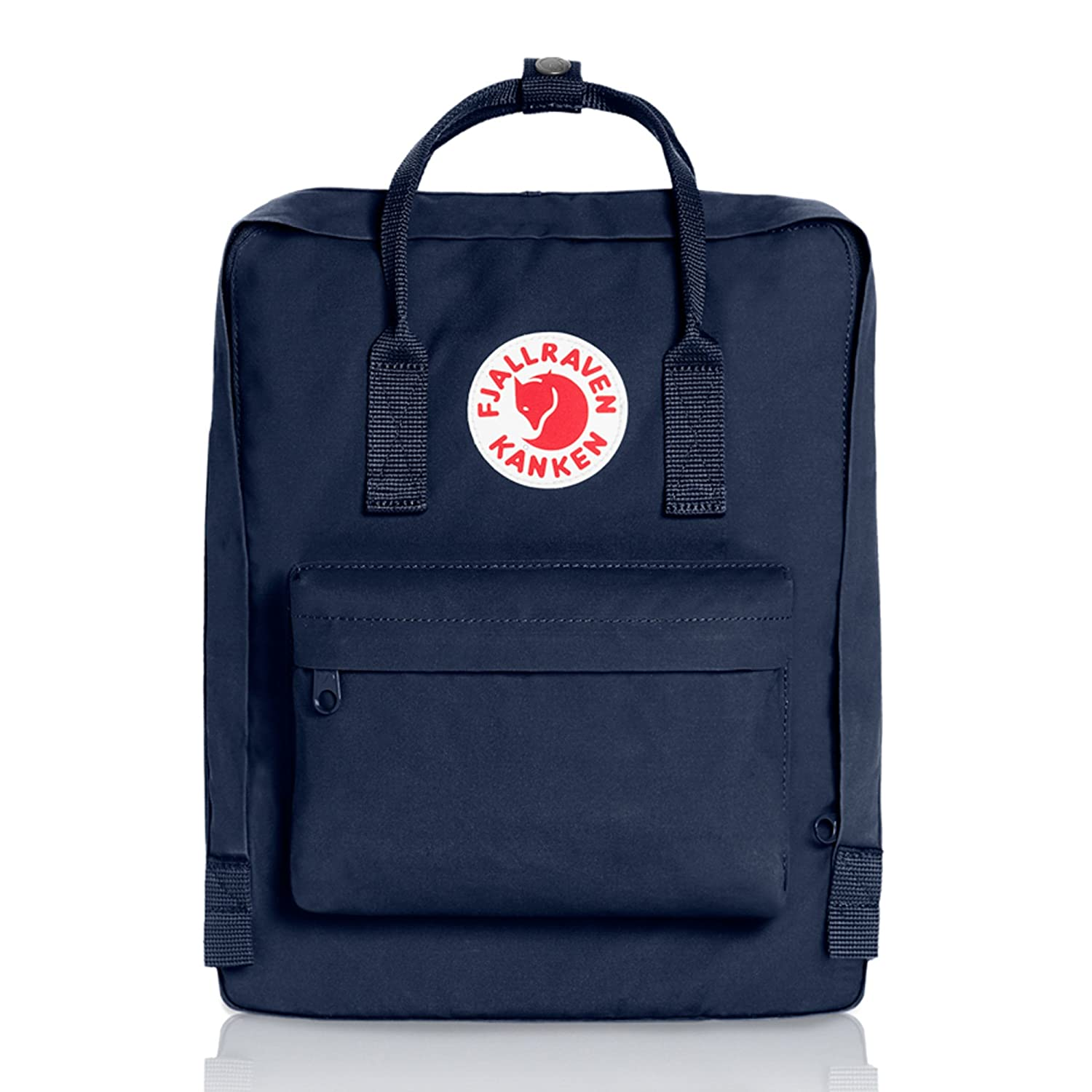[フェールラーベン] FJALL RAVEN Kanken 23510 B002P01O8A Royal Blue Royal Blue