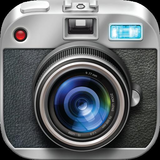 Camera Video Pro HD+ (Camera Of Video Hd)