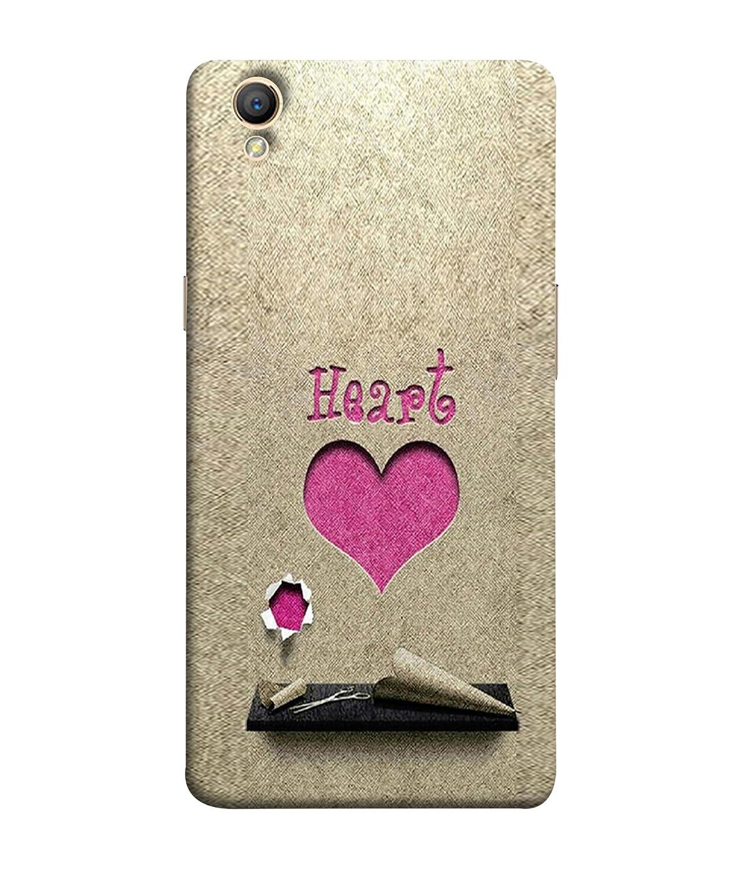 Printvisa Designer Back Case Cover For Oppo A37 Electronics Glitter Bling Wrap Skin