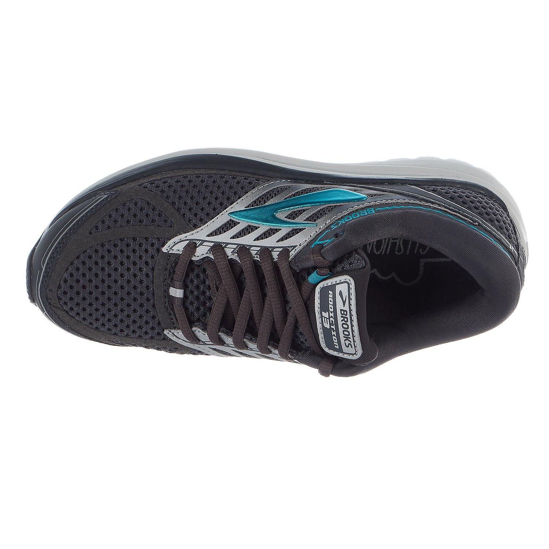 7f7996c17e0 Brooks Women  s Addiction 13 Running Shoes 120253  1541814638-468708 ...