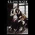 Class Mate 1 (Yaoi) (English Edition)