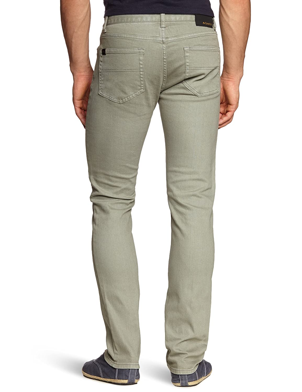 EMERICA Saratoga Jeans