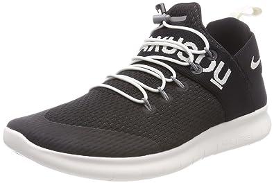 Nike Free RN CMTR 2017 Gyks, Zapatillas de Running para Hombre ...