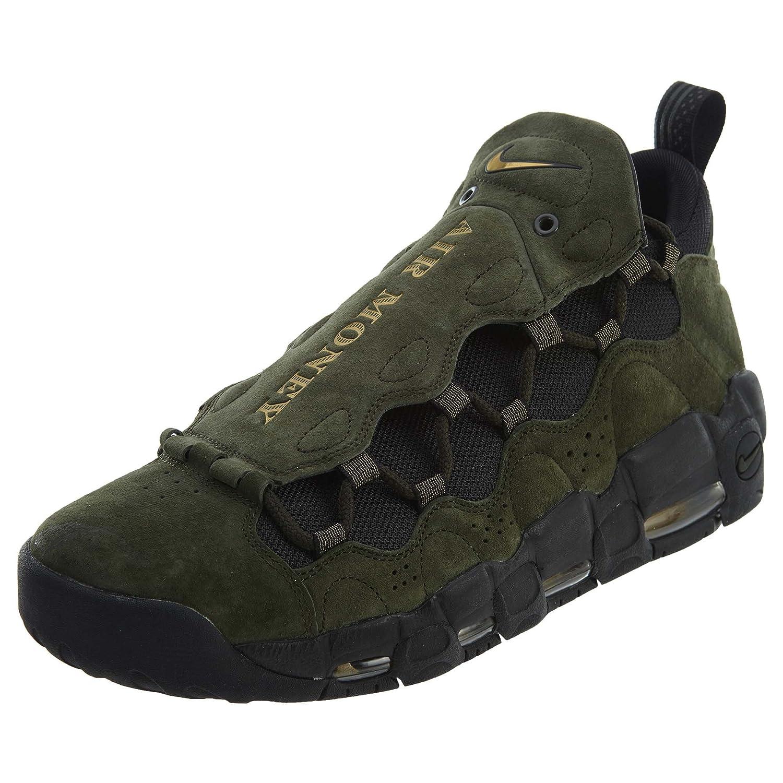 Nike Air Más Dinero Qs Hombres 300 Style Aj7383 Hombres Aj7383 300 Hombres 6bb07f